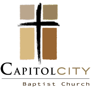 Capitol City Sermons Podcast